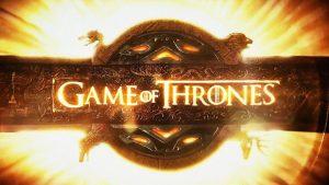 Смысл сериала Игра престолов