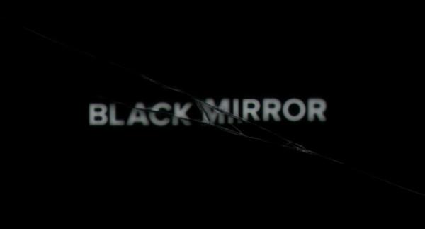 О чем сериал Черное зеркало