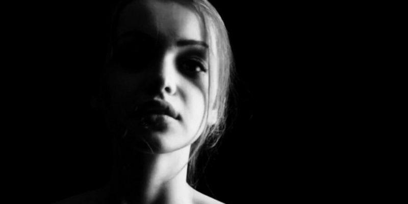 Ариэль из сериала Ивановы-Ивановы