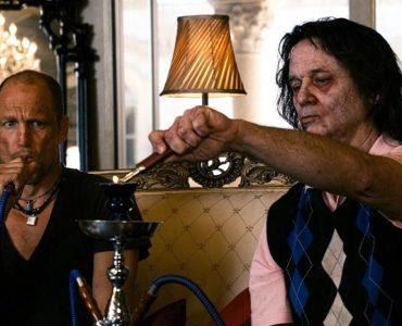 фильмы про зомби апокалипсис