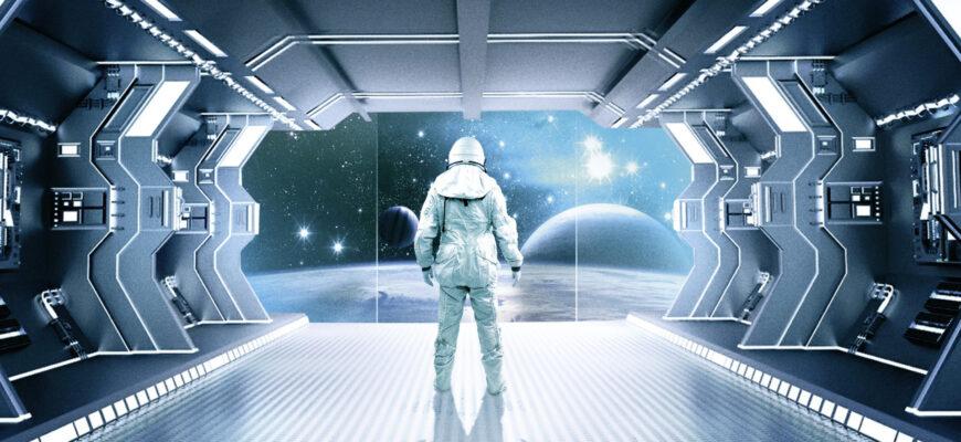 top-30-filmov-pro-kosmos