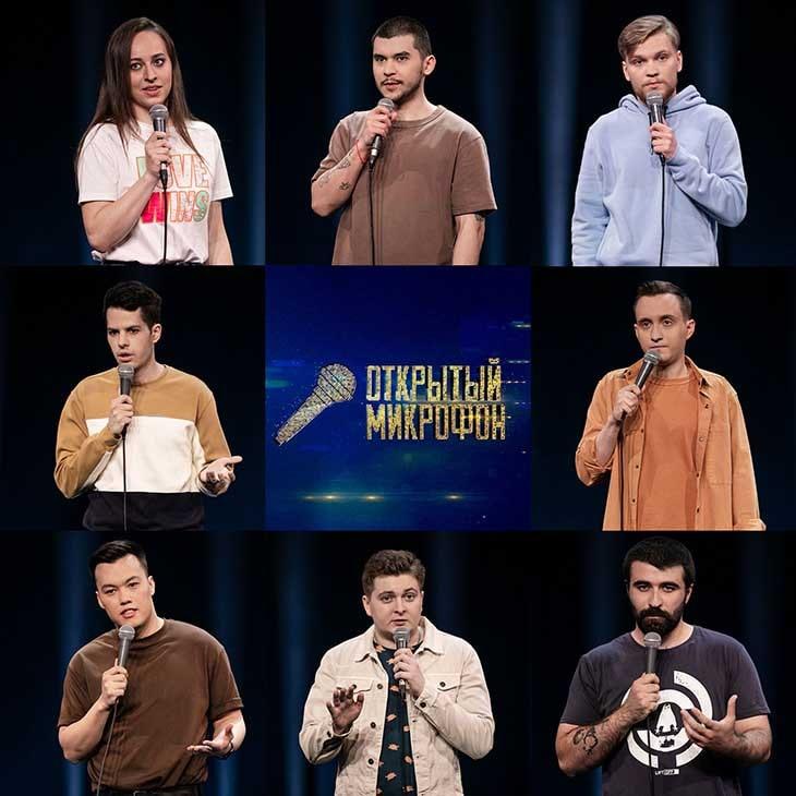 Состав команды Нурлана Сабурова