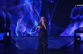 Выступление: Валерия Пивторак в 4 сезоне шоу «Ты супер!»