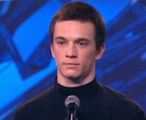 Oleg Ninja (20 лет, Сочи)