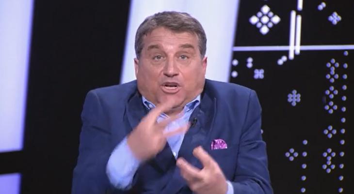 Секрет на миллион Отар Кушинашвили 27.02.2021