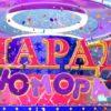Парад юмора от 27.02.2021 - смотреть парад юмора онлайн