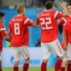 Футбол Россия - Мальта 24.03.2021 смотреть