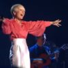 Юбилейный концерт Анжелики Варум